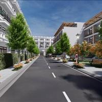 Bán nhà ở liền kề Shophouse, dự án Vinadic, có thể nhận nhà ở ngay tại Phú Diễn