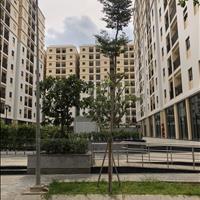 Bán nhà phố mặt tiền Nguyễn Văn Lượng khu Cityland Park Hills giá 24.6 tỷ