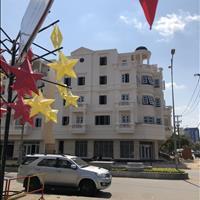 Bán căn góc Cityland Park Hills, MT Nguyễn Văn Lượng, đối diện trung tâm thể dục thể thao Gò Vấp