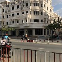 Cần bán gấp nhà biệt thự, liền kề tại Cityland Park Hills - Quận Gò Vấp - Hồ Chí Minh