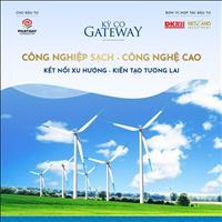 Kỳ Co Gateway có gì mà thu hút nhà đầu tư vậy