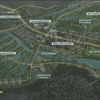 Cơ hội sở hữu căn hộ cao cấp nhất Ecopark, bao giá toàn khu vực