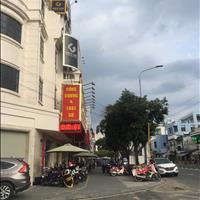 Bán nhà mặt tiền Nguyễn Văn Lượng KDC Cityland Park Hills 100m2 giá 24,6 tỷ rẻ nhất thị trường