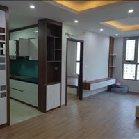 Gấp, cho thuê dài hạn căn hộ chung cư IA20 Ciputra, 92m2, 2 phòng ngủ, full nội thất
