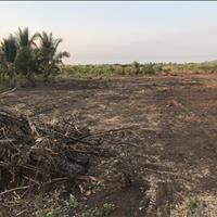 Đất vườn Trảng Bom cách Quốc lộ 1A 1,4km chính chủ