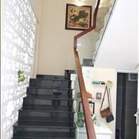 Bán nhà Cityland Center quận 7, Gò Vấp, đường số 1 hoàn thiện đẹp nội thất cao cấp giá 18 tỷ