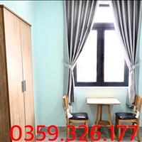 Phòng cho thuê dài hạn cao cấp quận Bình Tân - Tỉnh lộ 10
