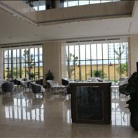 Cho thuê bất động sản Hạ Long - Quảng Ninh giá thỏa thuận