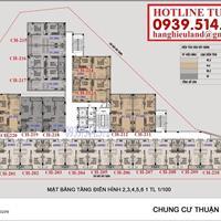 Căn hộ Thuận An ngay Thiên Hòa gần Đại lộ Bình Dương sắp nhận nhà chỉ 839 triệu, nguyên căn