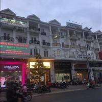 Cho thuê mặt tiền Phan Văn Trị KDC Cityland Garden Hills, 5 Gò Vấp ngay siêu thị Emart 110 triệu