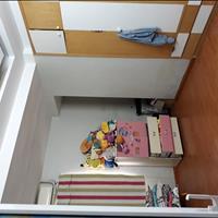 Bán gấp căn hộ 105m2 CT1 khu đô thị Văn Khê có 3 phòng ngủ giá 1.43 tỷ bao tên
