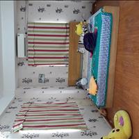 Cần sang nhượng căn hộ2 phòng ngủ, 68m2 chung cư CT5A Văn Khê Hà Đông, giá 1.1 tỷ