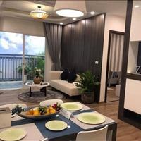 Cần bán gấp căn hộ 73m2 giá siêu hấp dẫn chỉ 1,9 tỷ tại dự án Anland 2 Tố Hữu - Hà Đông