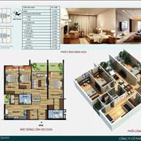 Chính chủ bán căn 141m2 chung cư CT4 Vimeco Nguyễn Chánh, giá 29 triệu/m2