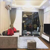 Chính chủ cần bán căn hộ 2 phòng ngủ 74 m2 tại Green Star, 234 Phạm Văn Đồng, Bắc Từ Liêm