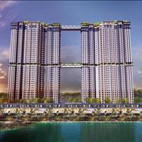 Sở hữu căn hộ vàng cùng ngàn ưu đãi đợt ra mắt căn hộ Sky Oasis, khu đô thị Ecopark
