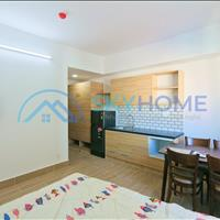 Cho thuê căn hộ Quận 7 - Hồ Chí Minh giá 5.5 triệu