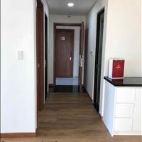 Chính chủ cần bán căn hộ diện tích 80m2 3 phòng ngủ