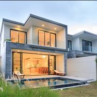 Giảm 40% giá thuê biệt thự nghỉ dưỡng tại The Ocean Apartment, The Ocean Villa, The Point