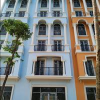 Cần bán gấp căn nhà phố làm khách sạn tại Bãi Trường Phú Quốc, giá tốt chuyển nhượng nhanh