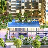 Bán gấp căn 1- 2- 3 PN, căn hộ D'lusso quận 2 - mua giá gốc CĐT ký HĐMB ngay – Liên hệ chọn căn đẹp