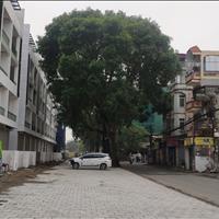 Giá đẹp cần bán 7 căn tỷ lệ đẹp duy nhất của Shophouse Bình Minh Garden - 93 Đức Giang