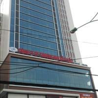 Cho thuê văn phòng quận Cầu Giấy - Hà Nội giá 200 nghìn/m2/tháng