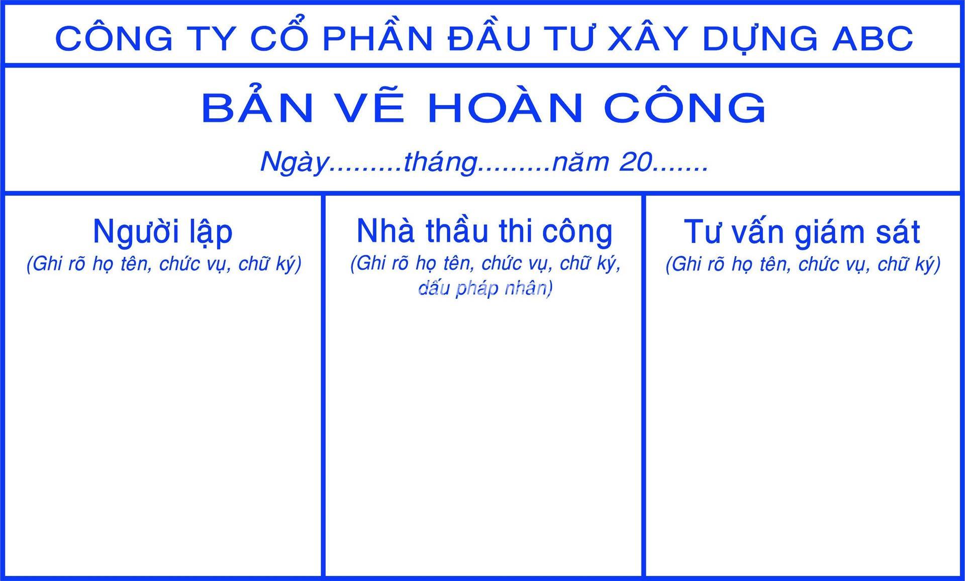 thu-tuc-hoan-cong