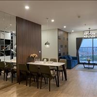 Ngoại giao căn hộ TSG Lotus chuẩn bàn giao ngay giá chỉ từ 23.8 triệu/m2