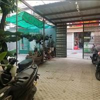 Bình Thạnh - Bán nhà hẻm xe hơi giá 65 triệu/m2, phường 12, đường Ngô Đức Kế