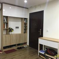 Chính chủ bán căn hộ 2 phòng ngủ chung cư Nghĩa Đô 106 Hoàng Quốc Việt