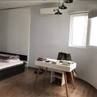 Cần bán gấp căn hộ góc full đồ chung cư Nghĩa Đô 106 Hoàng Quốc Việt, Hà Nội