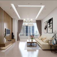 Cần bán gấp căn hộ Golden Westlake 151 Thụy Khuê, 111m2, 2PN, view đẹp, nội thất đầy đủ, 5 tỷ