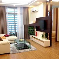 Bán rất gấp căn hộ Golden Westlake 151 Thụy Khuê, 128m2, 3PN, view đẹp, đủ đồ cao cấp, 6.4 tỷ