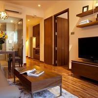 Bán nhanh căn hộ Golden Westlake 151 Thụy Khuê, 115m2, 2PN, view hồ Tây rất đẹp, đủ đồ, 5.5 tỷ