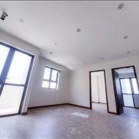 Bán căn hộ mới giá siêu rẻ, nội thất xịn chỉ 180 triệu - Lộc Ninh Singashine