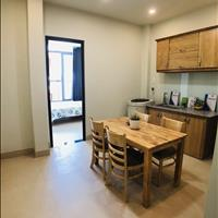 Cho thuê căn hộ quận Gò Vấp - Hồ Chí Minh giá từ 4.9 triệu
