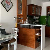 Cần bán căn hộ Conic Đông Nam Á, 2 phòng ngủ, 2 WC, 67m2 giá 1,56 tỷ