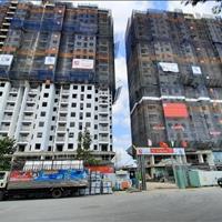 Dự án Conic Riverside mặt tiền Tạ Quang Bửu, 51m2 1,38 tỷ/căn sang nhượng rổ hàng tốt nhất dự án