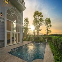 Biệt thự compound Sol Villas - Khu biệt thự Phodong Vilage - Chính sách mới nhất 2020 từ CĐT