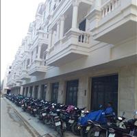 Cho thuê căn hộ dịch vụ quận Gò Vấp - Hồ Chí Minh giá 150 triệu/tháng