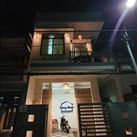 Cho thuê nhà 4 phòng ngủ giá 10 triệu/tháng đường Nguyễn Văn Thoại đầy đủ tiện nghi