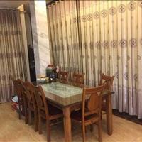 Bán nhà riêng quận Hai Bà Trưng - Hà Nội giá thỏa thuận