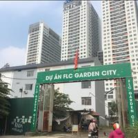 Thông báo nhận gấp 5 suất ngoại giao dự án FLC Garden City Đại Mỗ