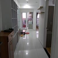 Bán căn hộ Quận 12 - Thành phố Hồ Chí Minh giá 1.7 tỷ