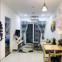 Bán căn hộ Quận 12 - Hồ Chí Minh giá 2.15 tỷ