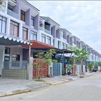 Duy nhất 1 căn An Cựu City 81m2 hoàn thiện nội thất giá rẻ