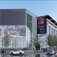 Dự án BĐS Hót nhất BắcNinh 2020 Cát Tường Smart city chính thức ra những căn mặt đường 42 giá Đầutư