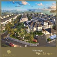 Bán nhà phố thương mại (Shophouse) Hạ Long - Quảng Ninh giá 7 tỷ