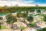 Dự án Vinhomes Smart City - ảnh tổng quan - 22